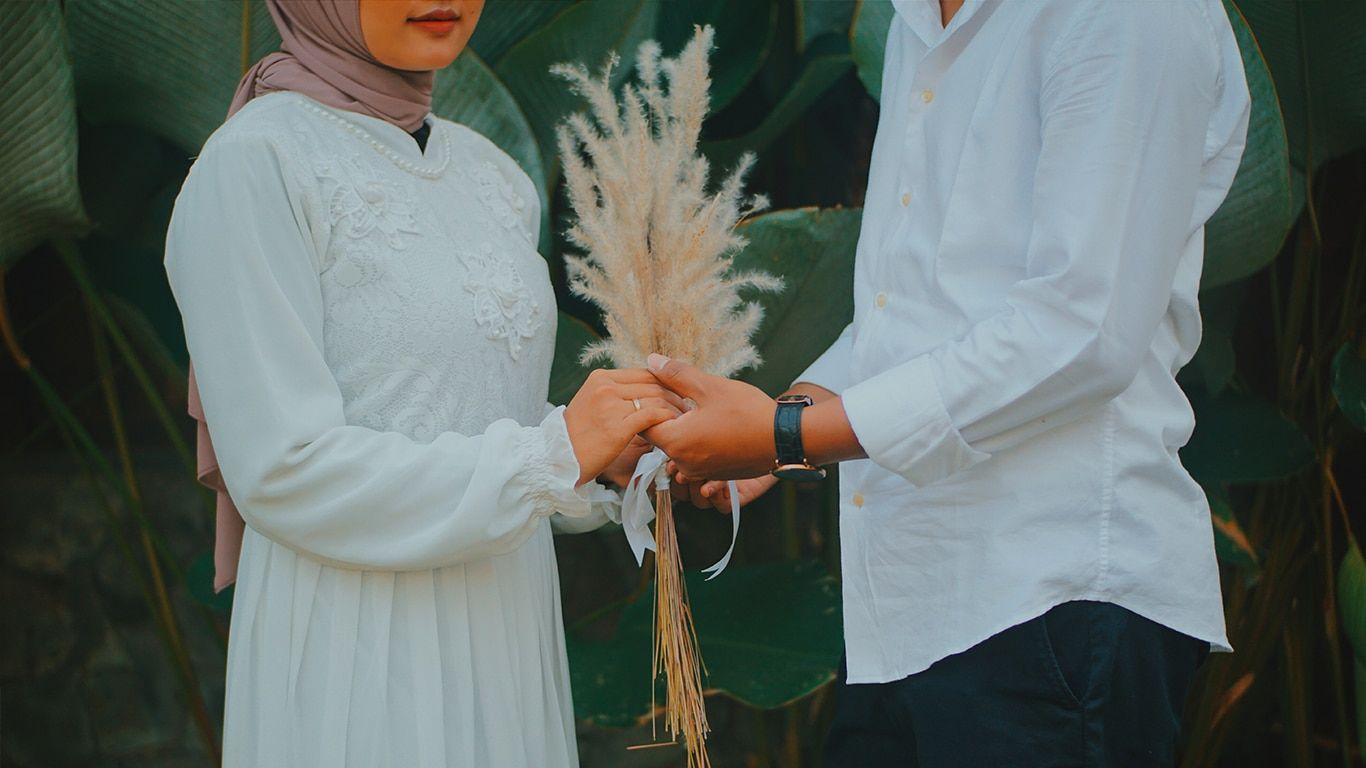 How To Get Married If You Re Christian And Muslim | How to get married in Georgia? We are here to guide you