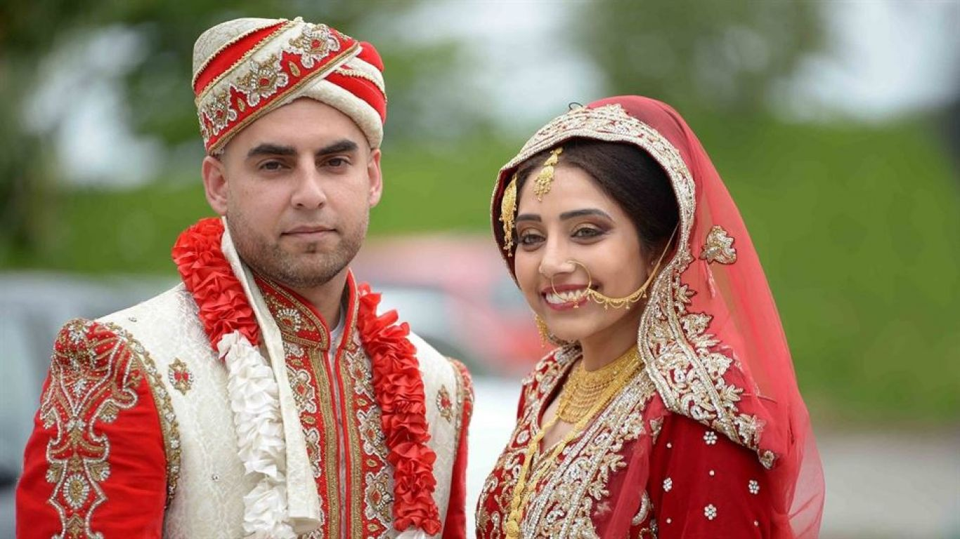 How to Get Married in Dubai for Muslims | Planning to get married in Dubai for Muslims
