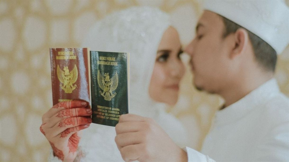 What Are the Legal Requirements to Get Married in the UAE |Easy to marry requirements in duabi